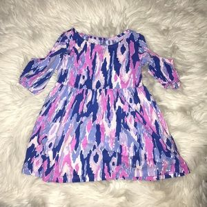 Lilly Pulitzer Dress XS